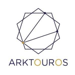 Arktouros